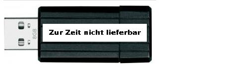 NRW Tarif-Stick 2018